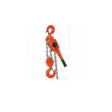 Palan cu lant si levier 0.5 t 3m  Big Red