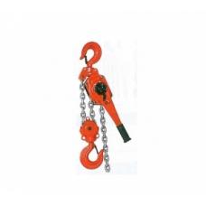Palan cu lant si levier 0.75t 3 m  Big Red