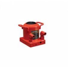 Cricuri hidraulice butelie 100t  Big Red