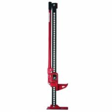 Cric mecanic tip off-road 3 tone 125-1020 mm  Big Red