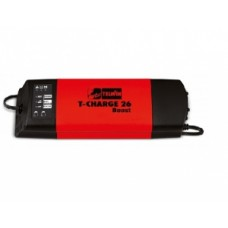 Redresor auto tip t-charge 26 boost, 12 v Telwin