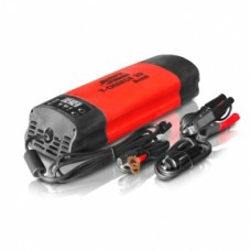 Redresor auto tip t-charge 20 boost, 12-24 v Telwin