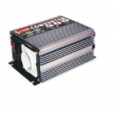Convertor 12-230 v tip converter 1000 Telwin
