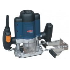 Freza electrica 1200w Stern ER1200