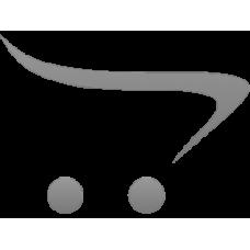 Cizme captusite lana barbati M24 (8per/set)